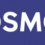 kosmos-logo | Games, Toys & More | Spielefachhandel in Linz