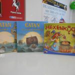 Catan Jubiläumsausgabe Spieleladen Linz Games Toys and more