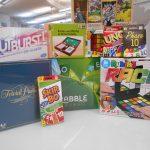 Games Toys & more Spielegeschäft Linz