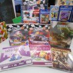 Games Toys & more Gesellschaftsspiele Formula D
