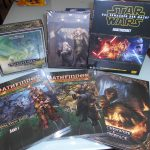 Games, Toys & more Spielegeschäft Rollenspiel