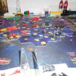 Games, Toys & more Twilight Imperium