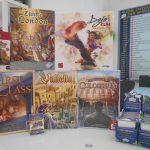 Games, Toys & more Spielegeschäft Schmidt Spiele