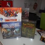 Games, Toys & more Spielegeschäft Zombicide