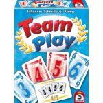 Games, Toys & more Spielegeschäft Teamplay