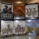 Games, Toys & more Tabletop Games Workshop Linz