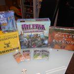 Games, Toys & more Familienspiel Linz