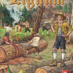Games, Toys & more Lignum Linz