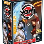 Games, Toys & more Yomi Linz