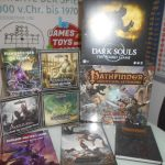 Games, Toys & more Fantasy Linz