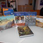 Games, Toys & more Spieleversand Österreich Terraforming Mars Venus