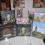 Games, Toys & more Game of Thrones Linz