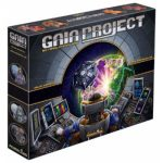 Games, Toys & more Gaia Project Linz