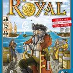 Games, Toys & more Port Royal Linz