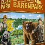 Games, Toys & more Bärenpark Linz