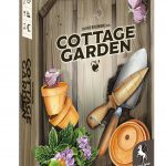 Games, Toys & more Cottage Garden Legespiel Linz