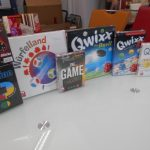 Games, Toys & more NSV Linz