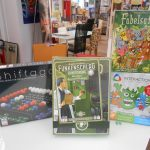 Games, Toys & more Familienspiele Linz