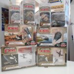 Games, Toys & more Tabletop Star Wars X-Wing Linz
