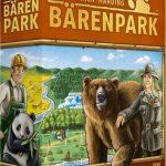 Games, Toys & more Bärenpark Gesellschaftsspiel Linz