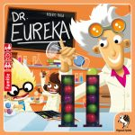 Games, Toys & more Dr Eureka Linz