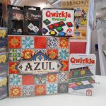 Games, Toys & more Azul Linz