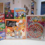 Games, Toys & more Sagrada Brettspiele Linz
