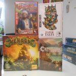 Games, Toys & more Mutant Spieleversand Österreich
