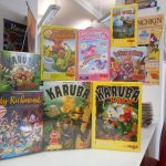 Games, Toys & more Kinderspiele Haba Linz