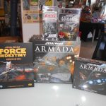 Games, Toys & more Star Wars Armada Tabletop Linz