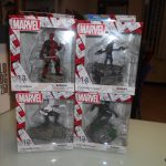 Games, Toys & more Schleich Marvel Linz