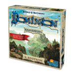 Games, Toys & more Dominion Hotspot Linz