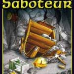 Games, Toys & more Saboteur Turnier Linz