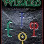 Games, Toys & more Wizard Kartenspiel Turnier Linz