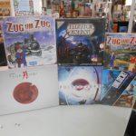 Games, Toys & more Tsukuyumi Brettspiel Linz