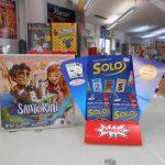 Games, Toys & more Solo Amigo Kartenspiel Linz