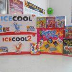 Games, Toys & more Amigo Spiele Linz