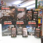 Games, Toys & more Star Wars X-Wing 2. Edition Tabletop Linz