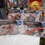 Games, Toys & more Clementoni Technik Bausätze Linz