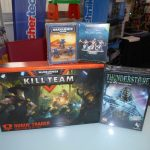 Games, Toys & more Warhammer 40k Tabletop Linz