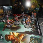 Games, Toys & more Malworkshop Tabletop Linz