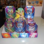 Games, Toys & more Pokemon Sammelkartenspiel Linz