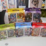 Games, Toys & more Force of Will Sammelkartenspiele Linz