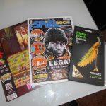 Games, Toys & more Spiel Doch Spielezeitschrift Linz