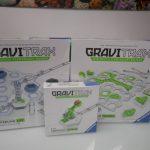 Games, Toys & more Gravitrax Kugelbahn Linz
