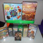 Games, Toys & more Kartenboxen Sammelkartenspiele Linz