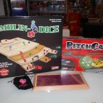 Games, Toys & more Tumblin Dice Holzspiele Linz