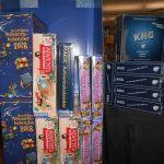 Games, Toys & more Weihnachtsaktionen und Adventkalender Linz
