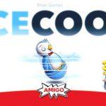 Games, Toys & more Icecool Rezension Brettspiele Versand Österreich
