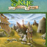 Games, Toys & more Isle of Skye Rezension Brettspiele Versand Österreich